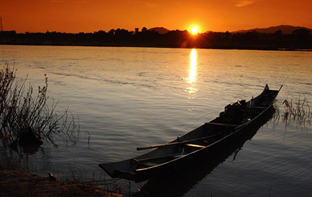 Viajar Solo a Tailandia Laos y Camboya